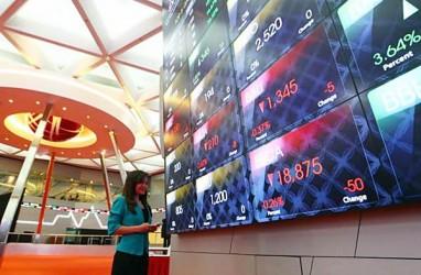 Siap IPO, Gunung Raja Paksi Bakal Lepas 1,24 Miliar Saham