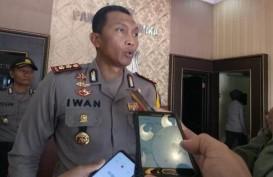 Korban Arisan Online Fiktif di Sukoharjo akan Bertambah