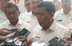 Warga Papua Minta Referendum, Wiranto: NKRI Sudah Final