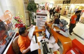 Pos Indonesia Gencar Kembangkan Jaringan Agenpos