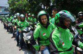 Tarif Baru Ojol Berlaku di Seluruh Indonesia Mulai 2 September, Ini Besarannya