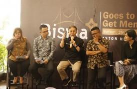 Disbudpar Batam Ingin Jadi Tuan Rumah Festival Bekraf 2020
