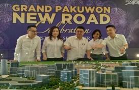 Pakuwon Kembangkan Foodjunction Tahap III di Surabaya Barat