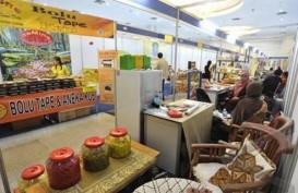 Produk UMKM Kota Semarang Didorong Tembus Pasar Asean
