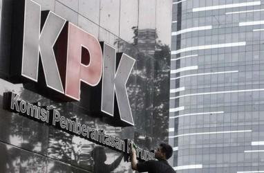 5 Terpopuler Nasional, Jubir KPK Febri Diansyah Dilaporkan ke Polisi dan Komentar Moeldoko Soal Kondisi Papua Memanas