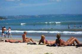 Promosi Pariwisata ke Luar Negeri, Peran Agen Perjalanan…