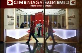 CIMB Niaga Kembali Gelar Beasiswa Kuliah