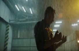 NFCX Siapkan Investasi Gandeng Produser Eksekutif Film Gundala
