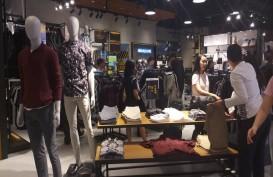 Forever 21 Terancam Tutup, Peritel Fesyen Harus Kebut Transformasi