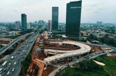 Pinggiran Jakarta Jadi Preferensi Lokasi Hunian Milenial