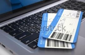 Refundable VS Non-refundable Tiket, Mana yang Lebih Baik?
