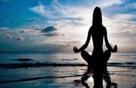 Meditasi Beberapa Menit Mampu Tingkatkan Produktivitas Anda
