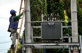 Ibu Kota Pindah, Konsumsi Listrik di Jakarta Berpotensi Turun 1.000 MW