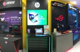 Bhinneka Store Khusus Gamer Dibuka di Mangga Dua Mall