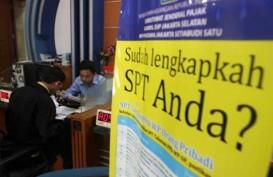 Daftar Industri Penerima Investment Allowance Sudah Rampung