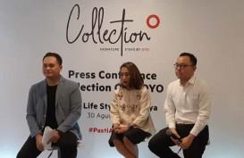 OYO Bakal Perkuat Hotel Budget Premium di Surabaya