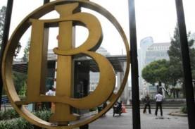 BI Riau Sebut Biaya Transfer Bank kini lebih Murah…