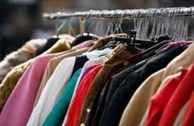 Pemkot Surabaya Bakal Awasi Peredaran Pakaian Bekas Impor