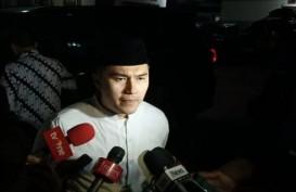 Siang Ini, Ibunda SBY Dimakamkan di TPU Tanah Kusir