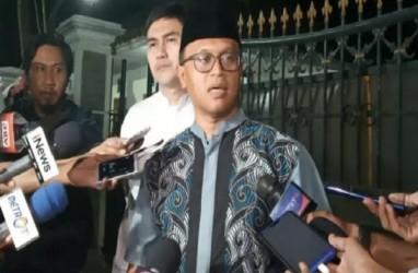 Ibunda SBY Wafat, Disemayamkan di Pendopo Puri Cikeas