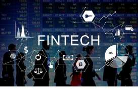 Mau Pakai Fintech Pinjaman Uang Tapi Takut? Tenang, Baca Ini Dulu