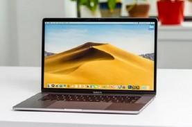 Ini Instruksi Kemenhub soal Macbook Pro Dilarang Masuk…