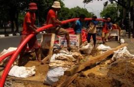 Potong Kabel Sepihak, Apjatel dan APJII Somasi Pemprov DKI Jakarta