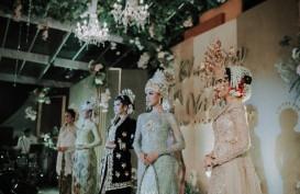 Naira Wedding Gallery Gelar Mini Exhibition