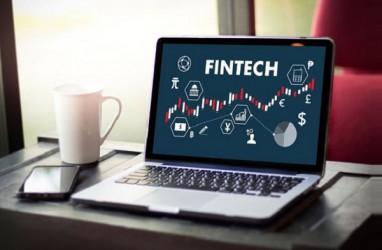 Keuangan Cekak di Tanggal Tua, Bijakkah Pinjam Dana Cepat ke Fintech?