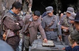 The Battle: Roar of Victory Tembus 4,6 Juta Penonton Korea,  Akan Tayang di IndonesiA
