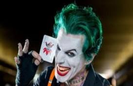Tayang di Venice Film Festival, Film Joker Mendapat Sambutan Awal Positif