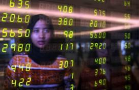 Transaksi Modal dan Finansial Masih Berpotensi Sumbang Surplus Neraca Pembayaran Indonesia