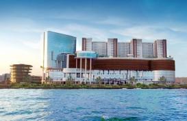 Hasil Promosi, Borneo Bay City Kantongi Rp20 Miliar