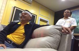 Video Viral: Sumpah DPD Golkar Jabar siap Dilaknat jika Khianati Airlangga