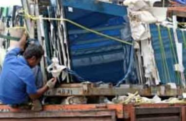 Pemindahan Ibu Kota, Pemerintah Diminta Keluarkan Aturan Penggunaan Produk Lokal