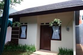 Dua BUMD DKI Bangun Proyek Rumah Samawa DP Nol Rupiah…
