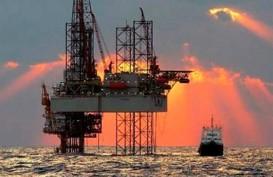 Premiere Oil Targetkan Pengeboran Blok Tuna Mulai 2020