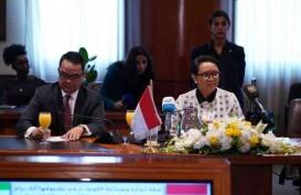 Forum Bisnis Indonesia-Kuwait Hasilkan Kesepakatan Bisnis US$13 Juta