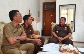 Tunggak Pajak Daerah, 204 WP di Malang Terancam Diproses Hukum