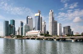 Hong Kong Lumpuh, Pariwisata Singapura Diuntungkan