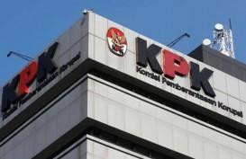 Penasihat KPK: Tanggung Jawab 10 Nama Capim Ada di Presiden Jokowi