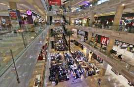 2 Pusat Perbelanjaan Baru di Jakarta Tambah Pasok 20.000 Meter Persegi