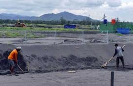 Kulon Progo Targetkan Tambak Udang Selatan BIY Kosong September