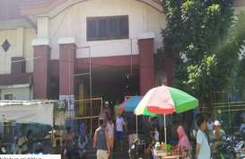 PAPUA TERKINI : Kota Jayapura Aman, Isu Demo Lanjutan Sempat Bikin Cemas