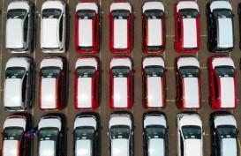 Pengusaha Minta Kejelasan Aturan Bagi Hasil Lahan Parkir