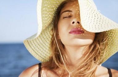 Mampukah Kacamata Hitam Tangkal Sinar UV?