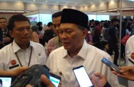 Pemkot Bandung Gelar Job Fair, Ada 4.000 Lowongan Kerja Ditawarkan