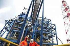 Manfaatkan Aset Eks Kilang LNG Arun, PLN Bangun PLTG…
