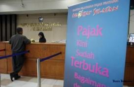 Jokowi: Tuntaskan Reformasi Regulasi Perpajakan