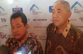 AAUI & Kumpulan Agen Bakal Kolaborasi Tingkatkan Penetrasi Pasar Asuransi